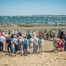 07-ceremonie-paienne-arcachon-france