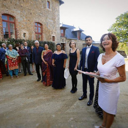 01-ceremonie-spirituelle-bilingue-en-vendee
