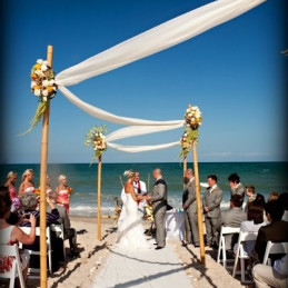 ceremonie-laique-sur-plage