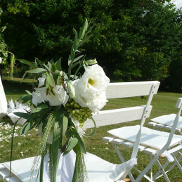 05-decoration-chaise-mariage